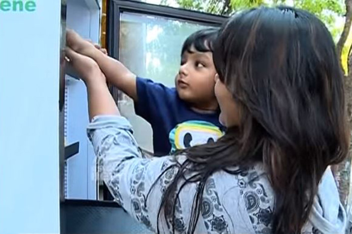 public-street-fridge-for-homeless-india-15