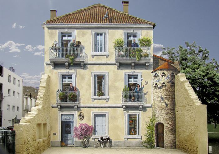 b1fd8ebdb8e7bb7990078b74c7763753_street-art-realistic-fake-facades-patrick-commecy-57750cd7f17a6__700
