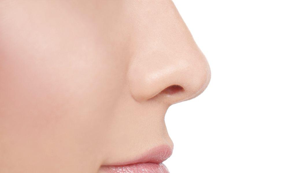 W ludzkim nosie odkryto antybiotyk