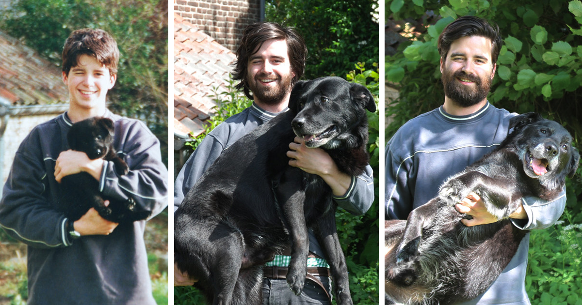 before-after-dog-recreate-photo-gordon-delacroix-birdy-fb