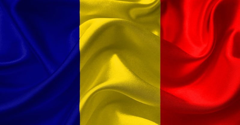 Rumunia zlikwidowała na raz ponad setkę podatków i opłat