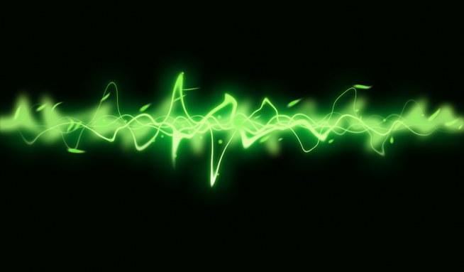 Fale przyszłości: sygnały elektryczne, które zabijają bakterie