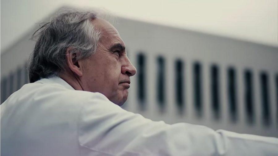 Zabrzanin na czele największej na świecie organizacji kardiochirurgów