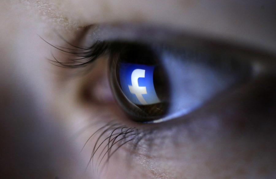 Użytkownicy Facebooka żyją dłużej