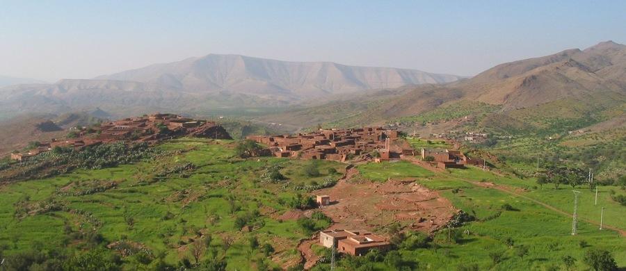 W Afryce odkryto słowiańską osadę