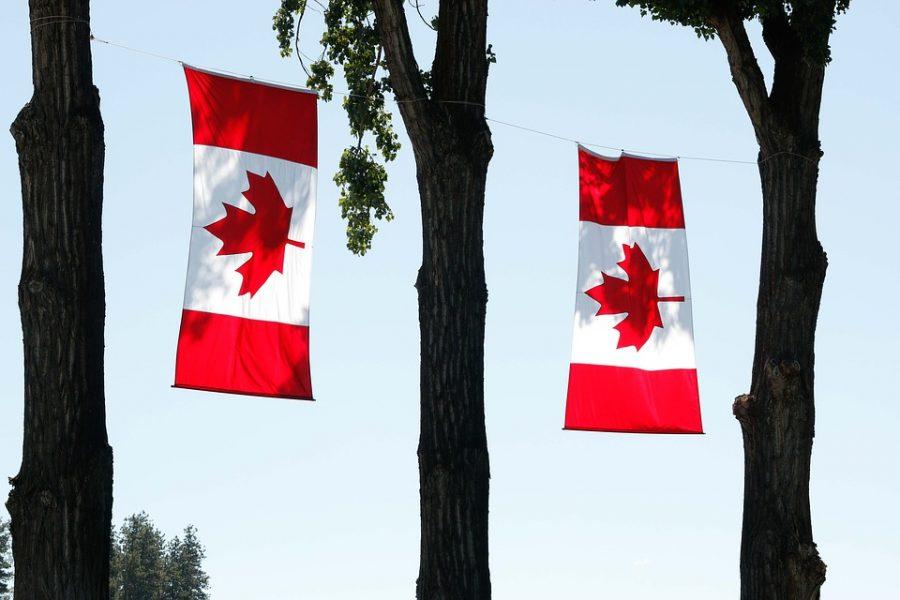 W przyszłym roku wstęp do wszystkich parków narodowych będzie bezpłatny. Taką decyzję podjęły władze Kanady z okazji 150-lecia państwowości.