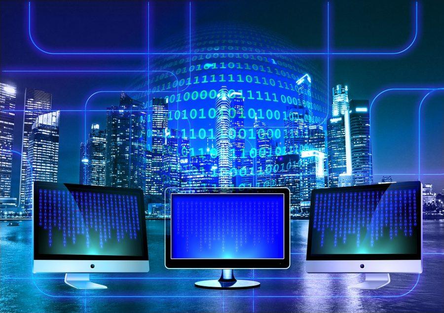 W Chinach uruchomiono największą na świecie linię telekomunikacji kwantowej
