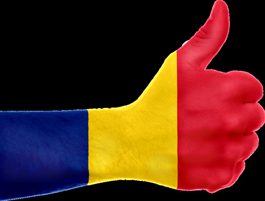 Obcięli podatki i stał się cud. Jeszcze do niedawna Rumunia kojarzona głównie z biedą i zacofaniem, dzięki kilku prostym zabiegom rozwija się jak burza.
