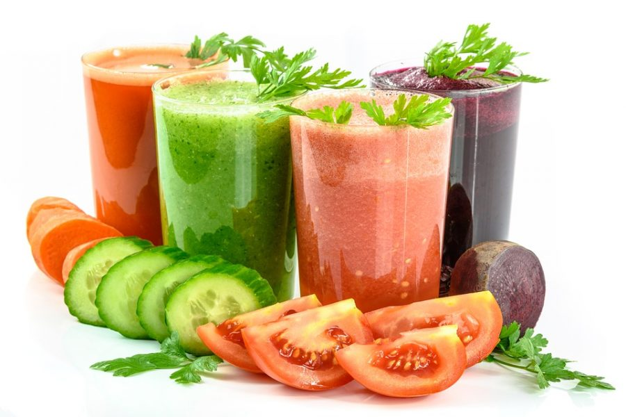 Amerykańska Akademia Żywienia i Dietetyki uznała dietę wegetariańską (w tym wegańską) jako bezpieczną dla ludzi na wszystkich etapach życia