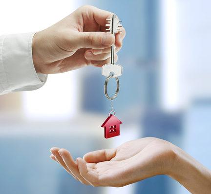 Sosnowiec wie, jak zatrzymać młode osoby – rozdaje mieszkania za darmo!