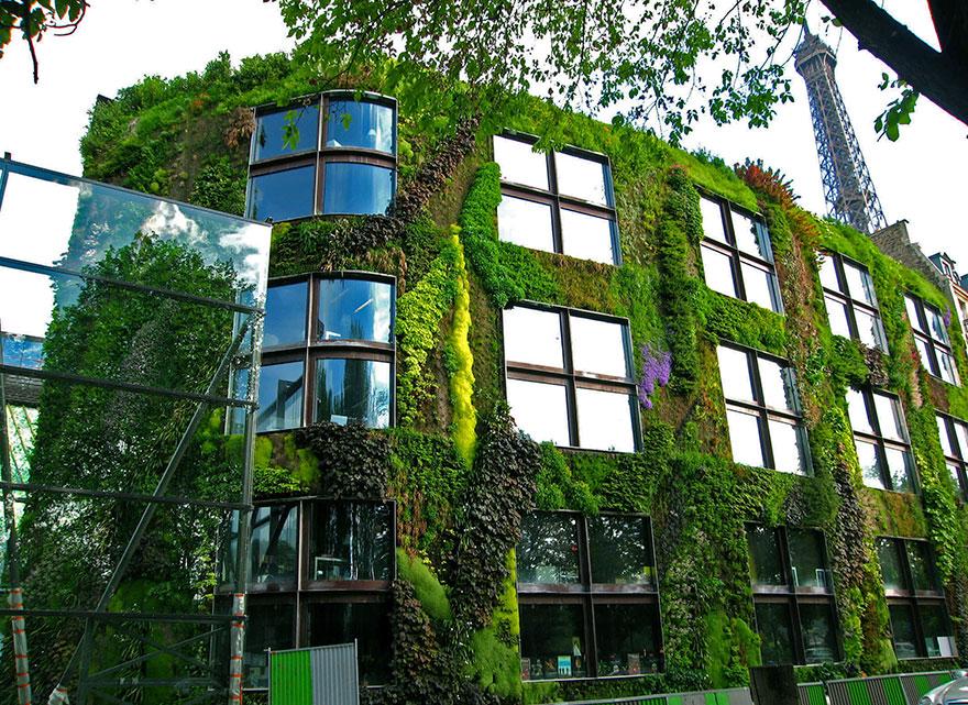 Les-Jardins-urbains-de-Paris-01