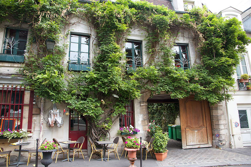 Les-Jardins-urbains-de-Paris-02