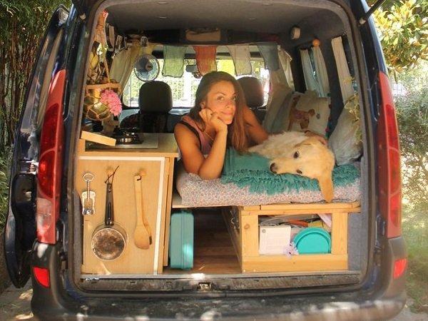 marina-and-her-dog-travel-the-world-in-a-custom-van-photos-29