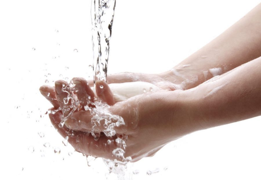W Polsce powstał prototyp systemu wspomagającego efektywne i oszczędne korzystanie z wody