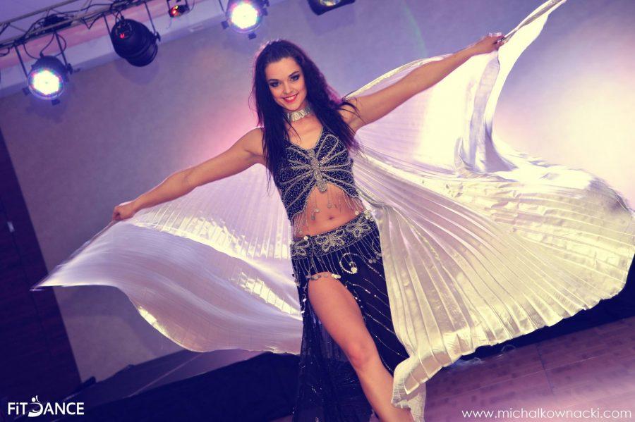 Polka gwiazdą karnawału w Rio – niemożliwe nie istnieje