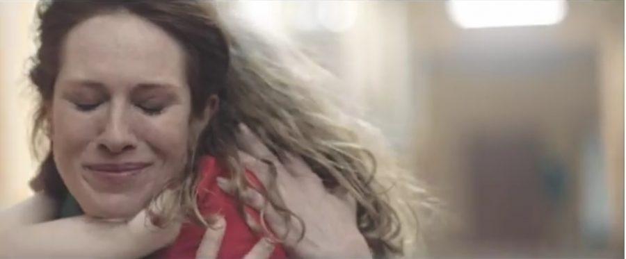 Allegro z nową, wzruszającą reklamą