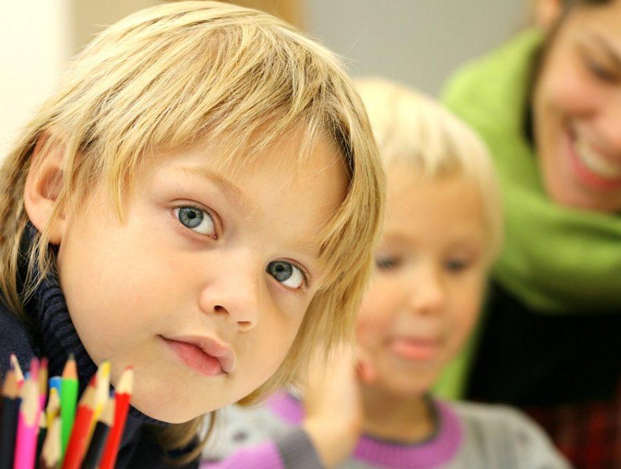"""W Szwecji dzieci będą się uczyć w szkołach, jak rozpoznać """"fake news"""" – fałszywe źródła informacji"""