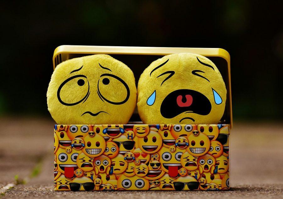 Do czego są nam potrzebne negatywne emocje – opowieść terapeuty
