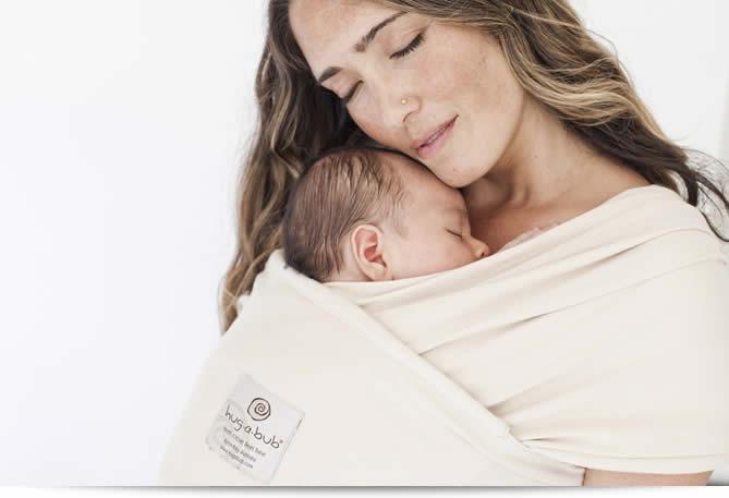 Te maluszki nie mają przy sobie nikogo. Agencje adopcyjne poszukują osób do przytulania noworodków