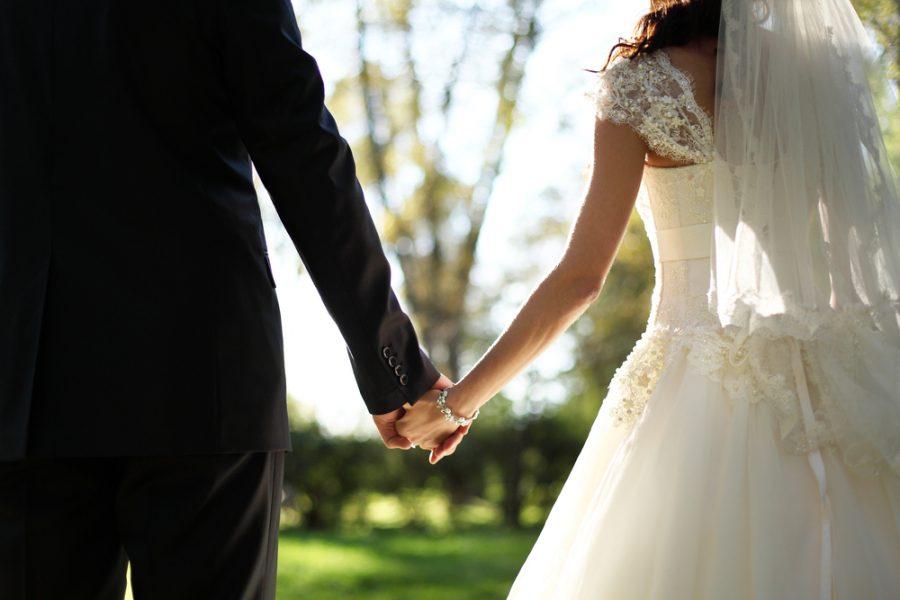 Naukowcy dowodzą: małżeństwo wychodzi na zdrowie