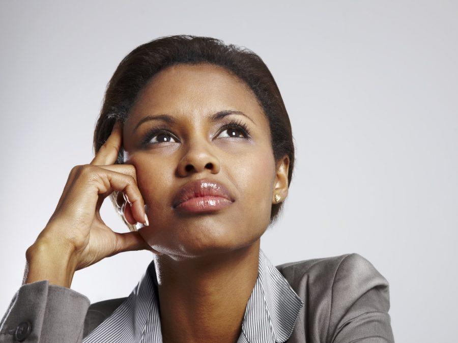 Hypoadrenia – jak myślami wyczerpujemy nadnercza