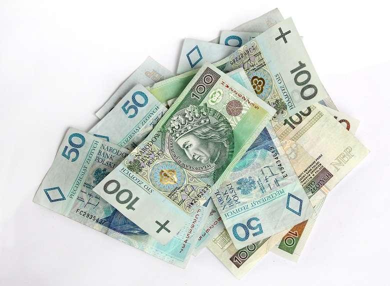 W Radomyślu Wielkim są jedne z najniższych podatków w kraju