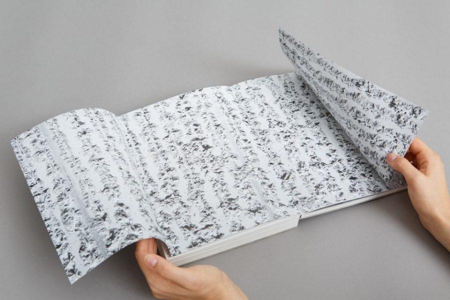Najpiękniejsza książka świata została wydana w Polsce. To werdykt prestiżowego konkursu