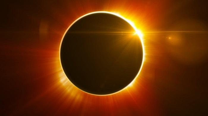 Transmisja zaćmienia słońca z Fundacji Copernicus