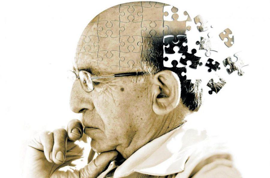 Komputer wykryje chorobę Alzheimera 10 lat przed wystąpieniem jej pierwszych objawów