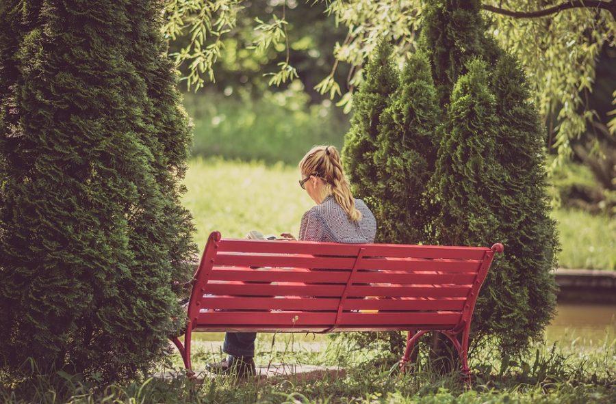 Dlaczego samotnik to najbardziej lojalny kompan, jakiego poznasz?