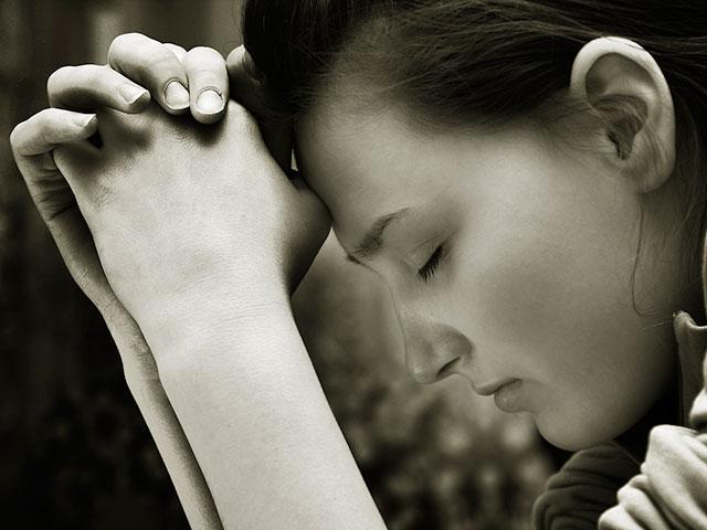 Potężna moc modlitwy – co potwierdzają badania naukowe?