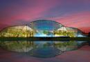 W Polsce powstaje największy aquapark w Europie – Suntago Wodny Świat
