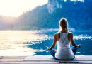Czy muszę medytować?