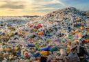 Koniec z plastikowymi jednorazówkami