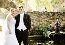 Ślub Pełen Miłości – prosty sposób na dzielenie się swoim szczęściem