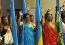 Rwanda bije rekord świata – obecnie ma 68% kobiet w parlamencie