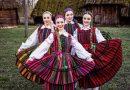 Polski zespół Tulia wykona hymn USA podczas meczu NBA