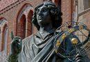 Olsztyn i Frombork świętują 546. urodziny swego słynnego mieszkańca – Mikołaja Kopernika