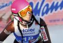 Za nami historyczny, bo pierwszy z udziałem Polek start w konkursie skoków narciarskich  na Mistrzostwach Świata