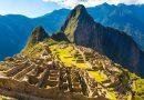 Machu Picchu stało się dostępne dla osób niepełnosprawnych