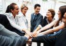 Naukowcy badają wpływ pozytywnego przywództwa na firmę i pracowników