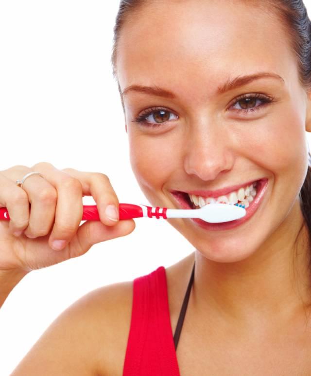Przełom w stomatologii dzięki komórkom macierzystym