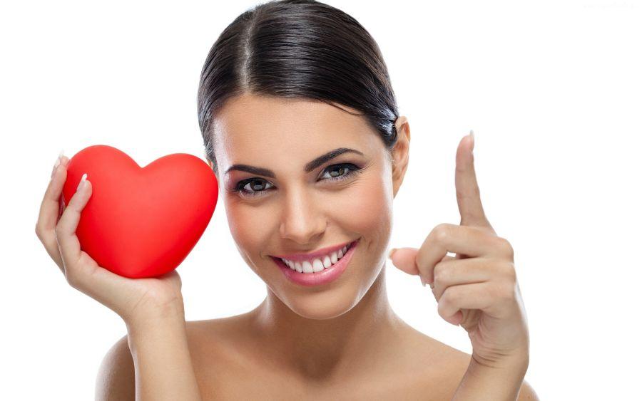 Nieznane procedury związane z zawałem serca – jak pomóc sobie lub komuś innemu w takiej sytuacji