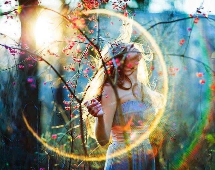 Intuicja – nasz ukryty zmysł