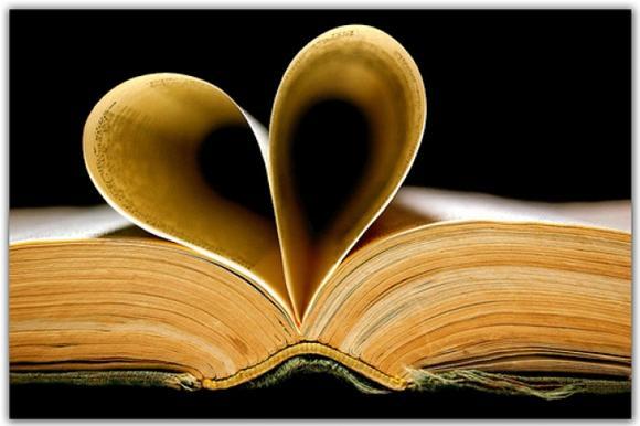 Badania pokazują, że czytanie jest bardzo zdrowe