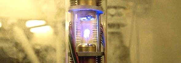 Przełom energetyczny – reaktor zimnej fuzji już niedługo trafi na rynek
