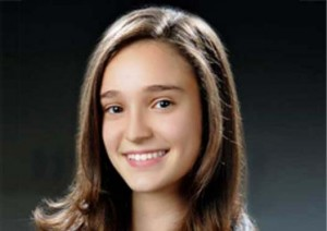 16-latka wynalazła bioplastik ze skórki od banana