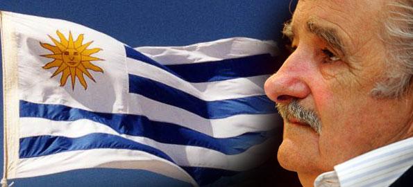 Prezydent Urugwaju ofiarowuje 90% swojej pensji na rzecz organizacji charytatywnych