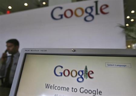 Do końca 2050 roku 50 milionów kobiet w Indiach będzie miało dostęp do Internetu