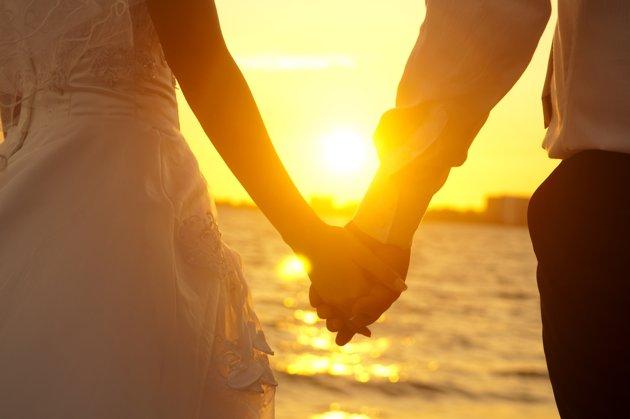 Miłość: Najlepsze lekarstwo dla serca